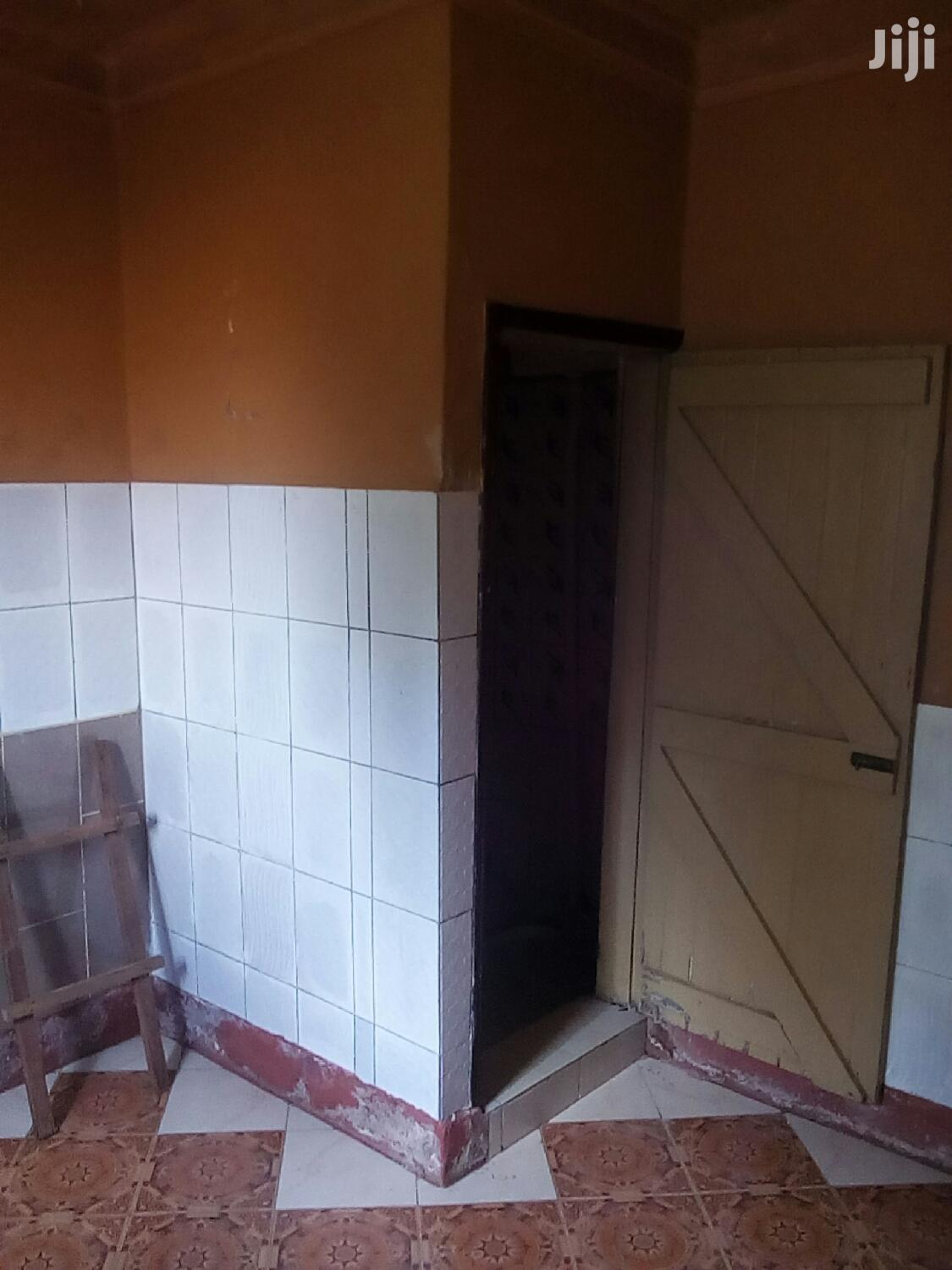 Single Room for Rent in Kireka . | Houses & Apartments For Rent for sale in Kampala, Central Region, Uganda