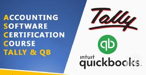 Tally and Quickbooks Training | Computer & IT Services for sale in Central Region, Kampala