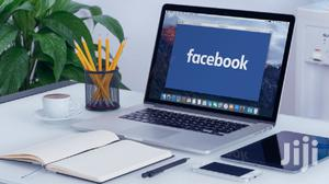 Boost Sales With Facebook Ads