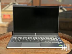 New Laptop HP Pavilion 15 8GB Intel Core I5 SSD 1T | Laptops & Computers for sale in Central Region, Kampala