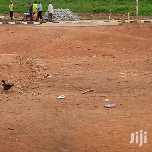 Commercial Land In Kampala For Rent | Land & Plots for Rent for sale in Central Region, Kampala