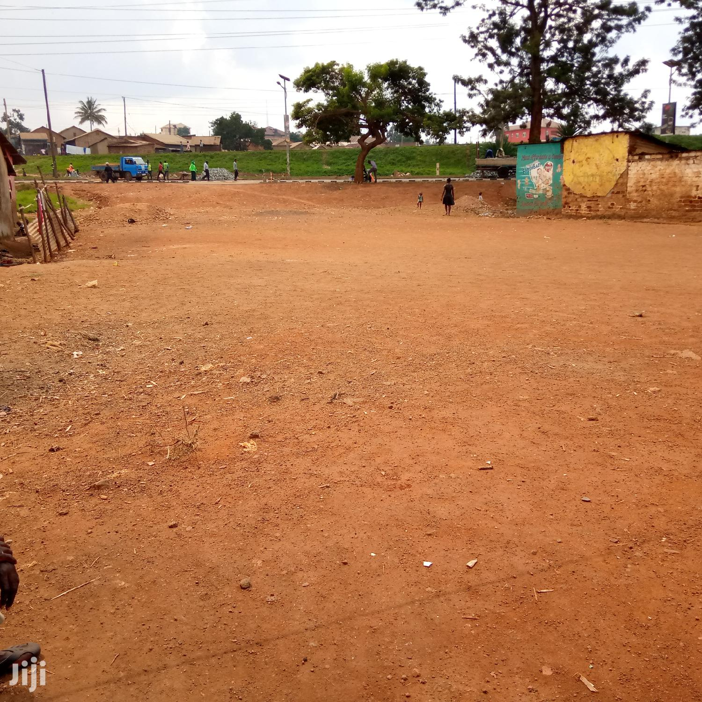 Commercial Land In Kampala For Rent   Land & Plots for Rent for sale in Kampala, Central Region, Uganda