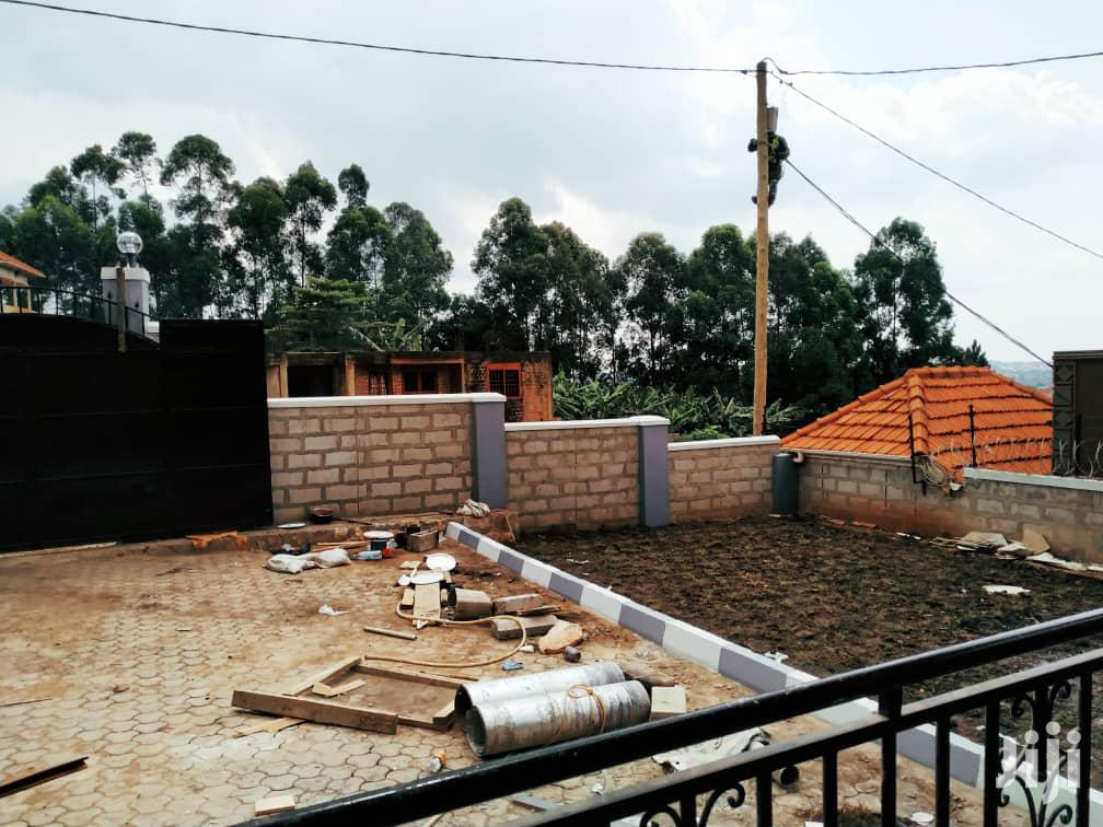 Four Bedroom House In Kira Town For Sale | Houses & Apartments For Sale for sale in Kampala, Central Region, Uganda