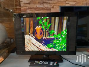 LG Flat Screen TV 19 Inches | TV & DVD Equipment for sale in Central Region, Kampala
