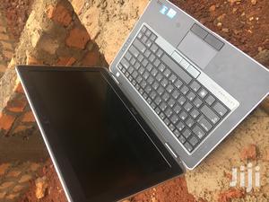 Laptop Dell Latitude E6330 4GB Intel Core I5 HDD 320GB