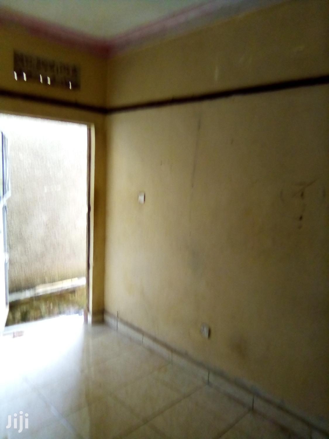 Single Room House In Mutungo For Rent | Houses & Apartments For Rent for sale in Kampala, Central Region, Uganda