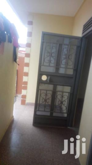 Single Room Apartment In Kitintale For Rent | Houses & Apartments For Rent for sale in Central Region, Kampala