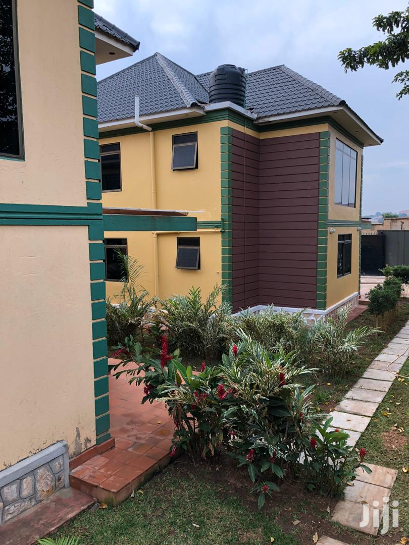 Two Rental Houses In Kiwatule For Sale | Houses & Apartments For Sale for sale in Kampala, Central Region, Uganda