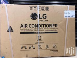 LG Air Conditioner Split
