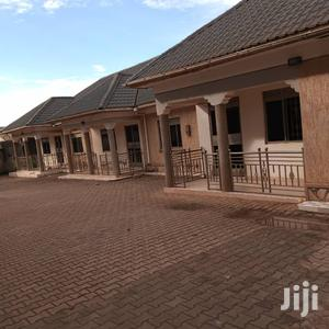 Three Bedroom House In Kabowa For Sale | Houses & Apartments For Sale for sale in Central Region, Kampala