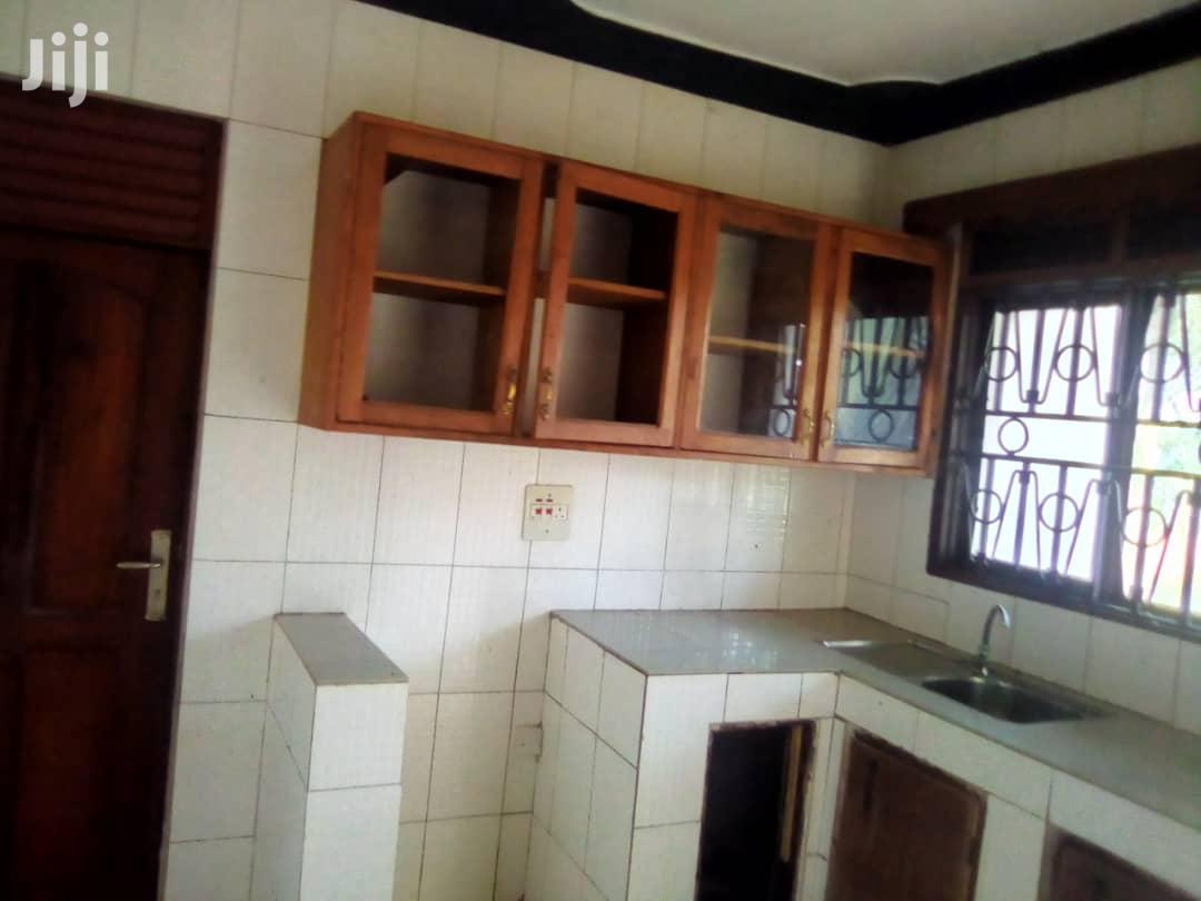 Three Bedroom House In Kabowa For Sale | Houses & Apartments For Sale for sale in Kampala, Central Region, Uganda