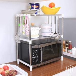 Microwave Stand   Kitchen Appliances for sale in Central Region, Kampala