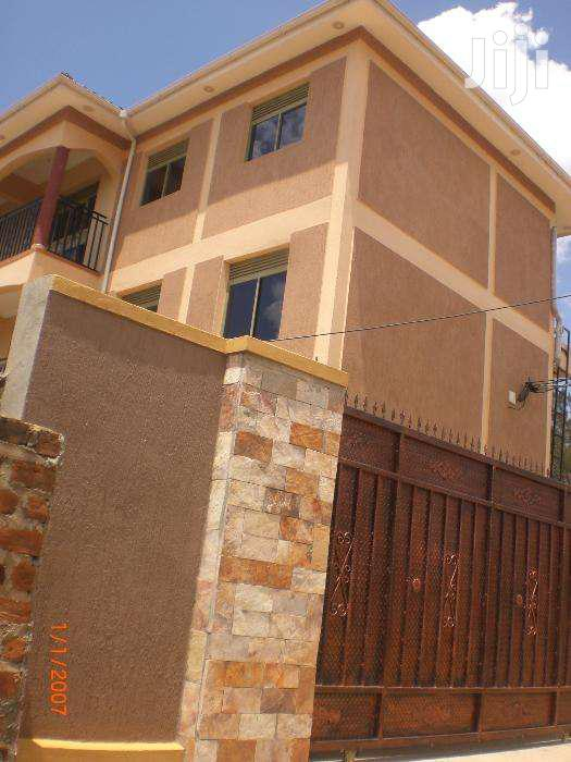 Two Bedroom Apartment In Buto Bweyogerere For Rent | Houses & Apartments For Rent for sale in Kisoro, Western Region, Uganda