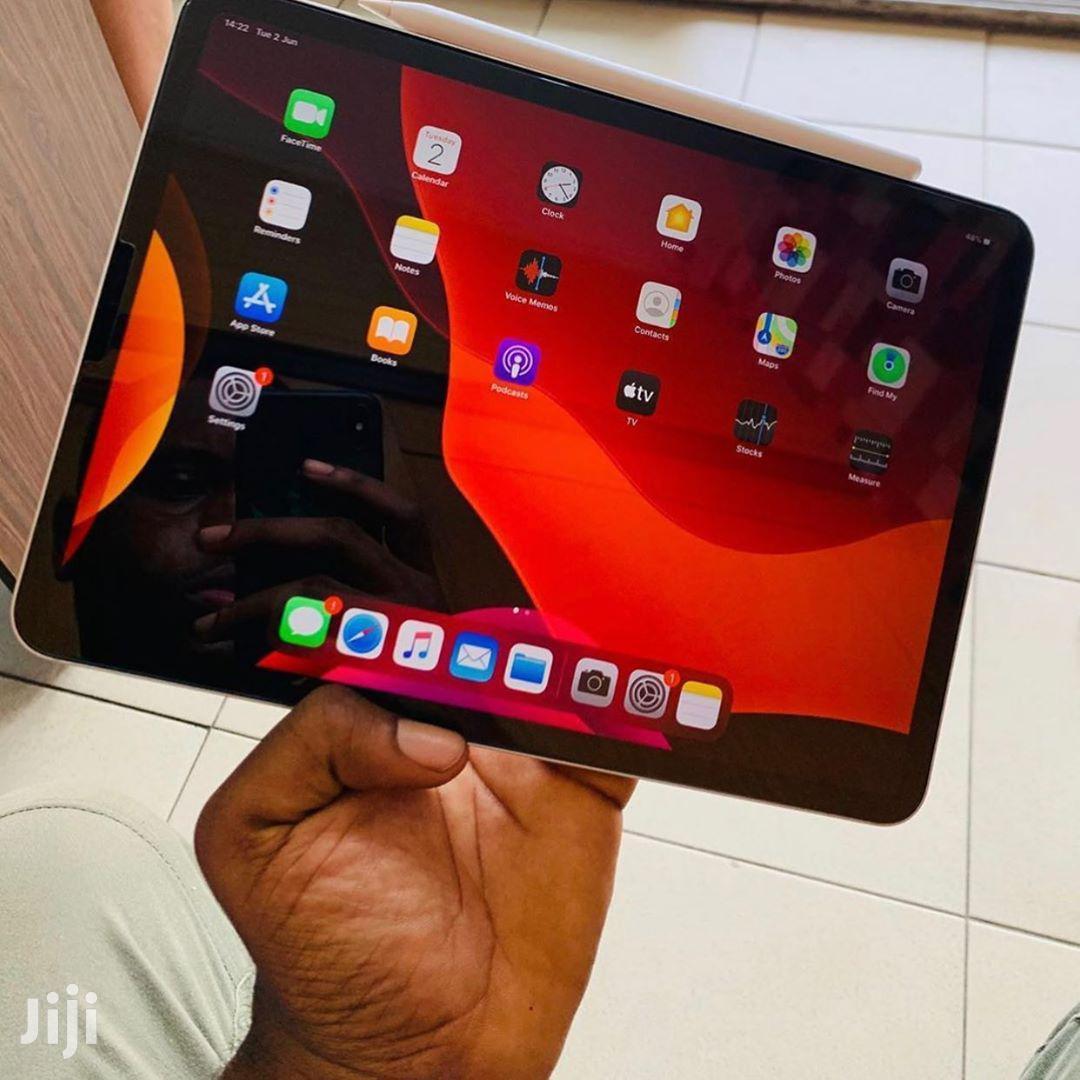 Archive: New Apple iPad Pro 12.9 64 GB
