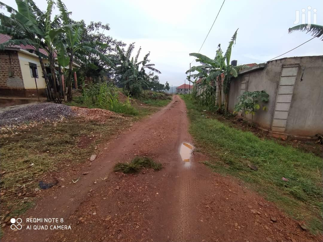 Three Bedroom House In Kira For Sale   Houses & Apartments For Sale for sale in Kampala, Central Region, Uganda