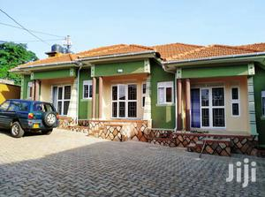 8 Rental Units In Kyanja For Sale | Houses & Apartments For Sale for sale in Central Region, Kampala