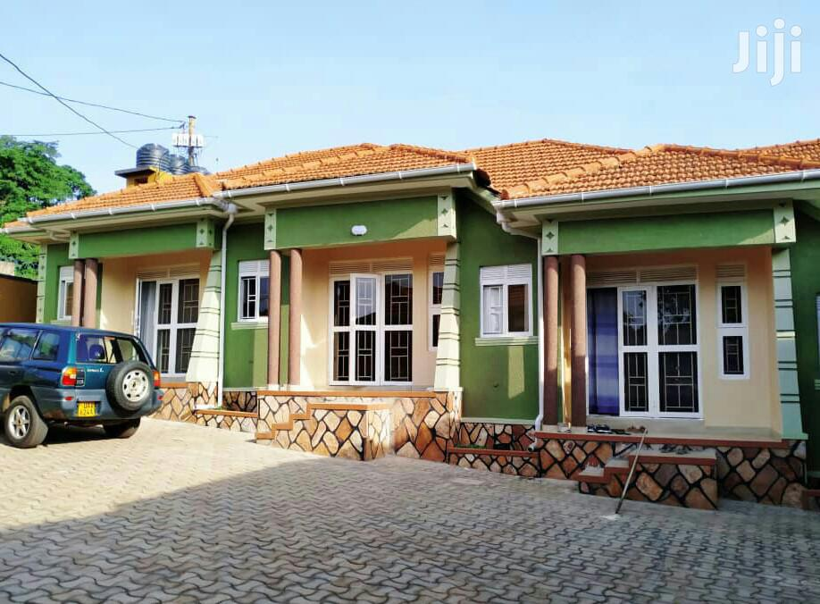 8 Rental Units In Kyanja For Sale | Houses & Apartments For Sale for sale in Kampala, Central Region, Uganda