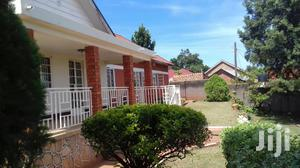 Furnished Rooms In Bunga For Rent | Short Let for sale in Central Region, Kampala