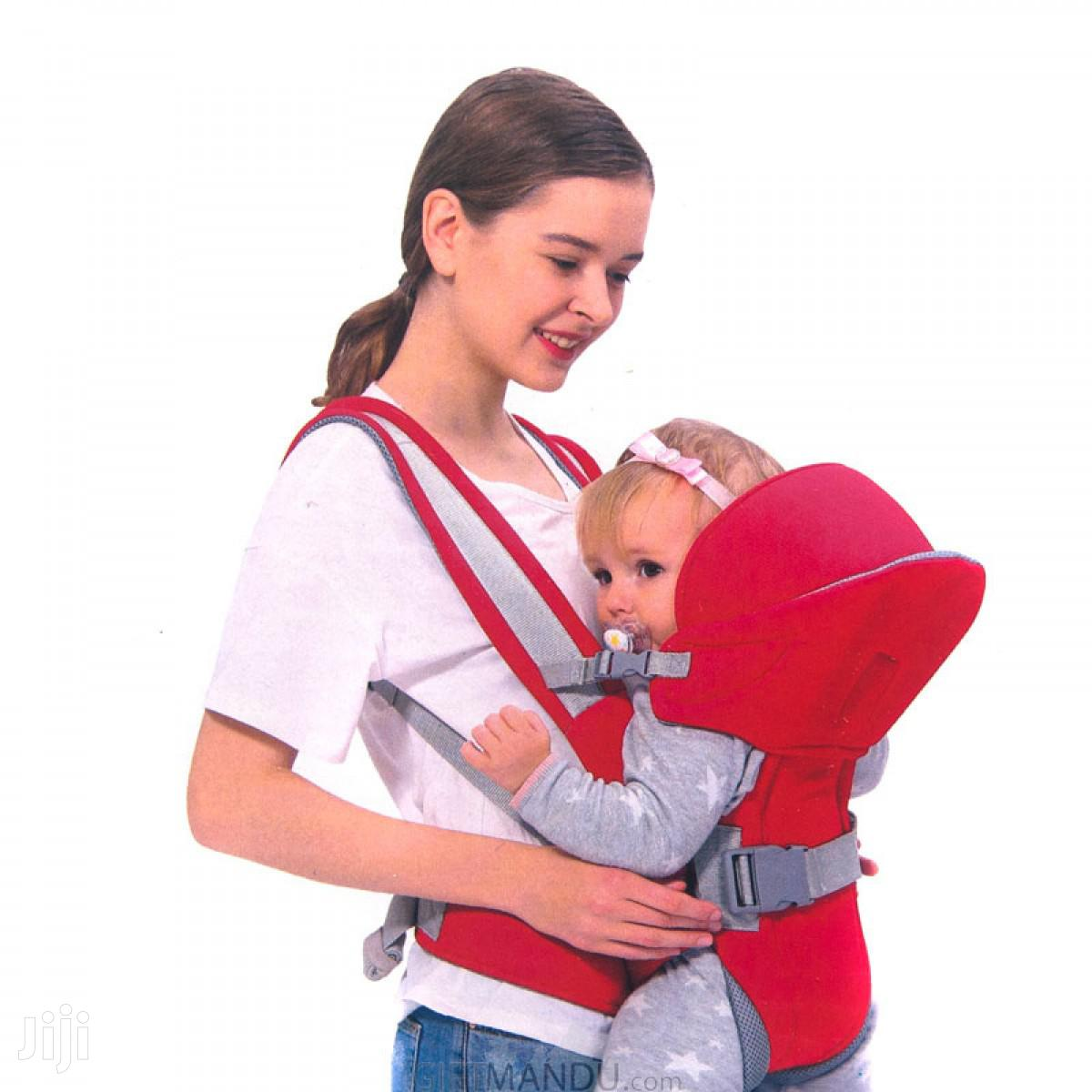 Baby Carriers | Children's Gear & Safety for sale in Kampala, Central Region, Uganda
