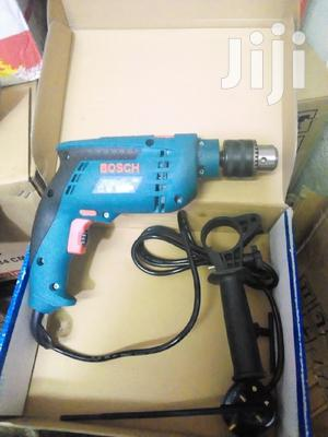 Bosch Drilling Machine   Electrical Hand Tools for sale in Central Region, Kampala