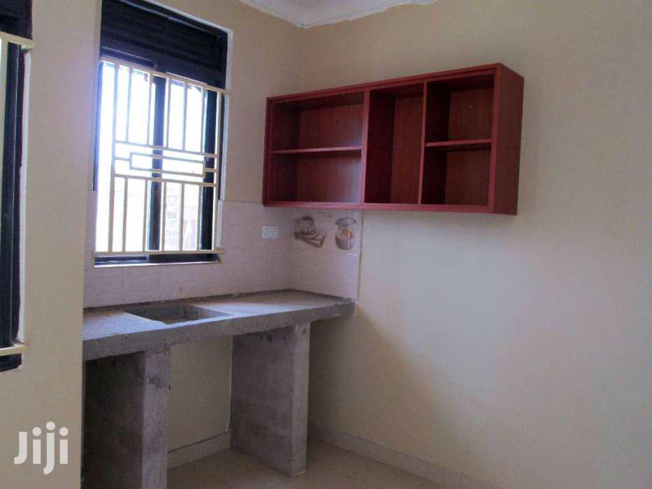Single Bedroom House In Kirinya Bweyogerere For Rent   Houses & Apartments For Rent for sale in Kampala, Central Region, Uganda