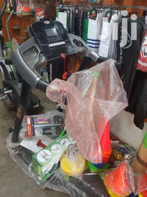 Tread Mills RSI7589 | Sports Equipment for sale in Central Region, Kampala