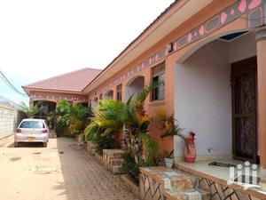 Kyanja New 8 Units Rental For Sale | Houses & Apartments For Sale for sale in Central Region, Kampala