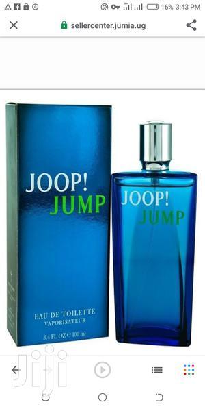 Men's Spray 125 Ml | Fragrance for sale in Central Region, Kampala