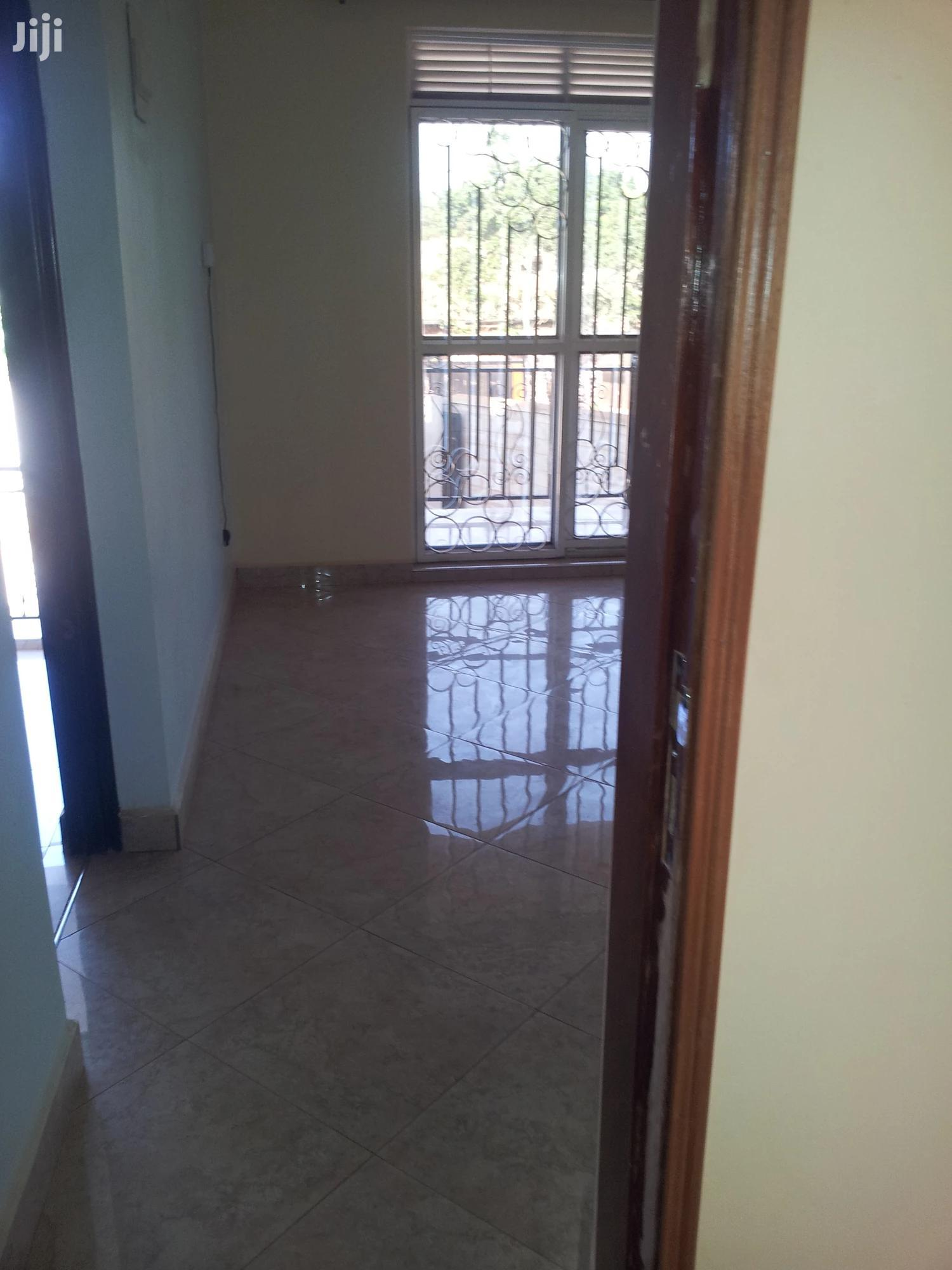 Two Room Apartment In Kyanja For Rent | Houses & Apartments For Rent for sale in Kampala, Central Region, Uganda