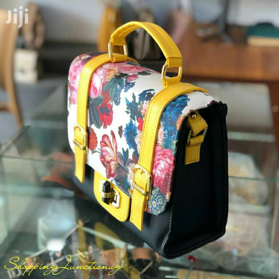 Fashionable Bags | Bags for sale in Kampala, Central Region, Uganda