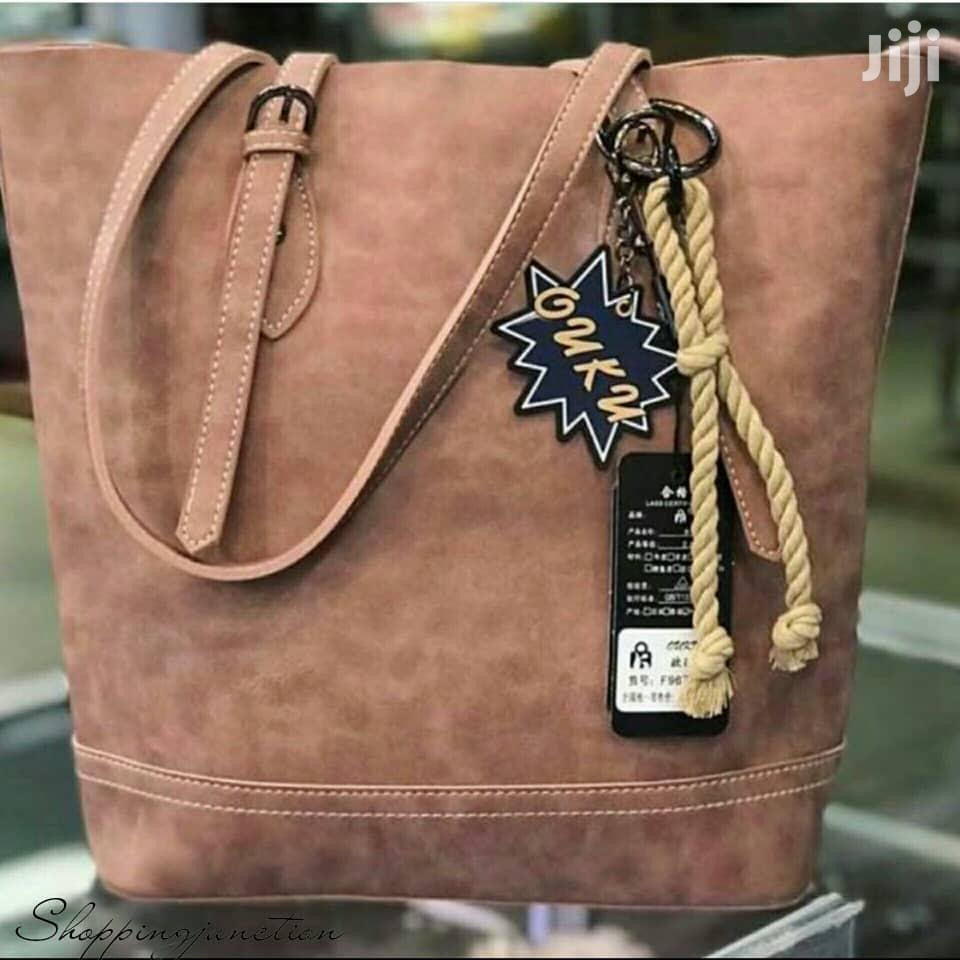 Ladies Hand Bags | Bags for sale in Kampala, Central Region, Uganda