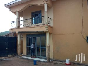 Three Bedroom Apartment In Heart Of Salaama Munyonyo Road For Sale | Houses & Apartments For Sale for sale in Central Region, Kampala