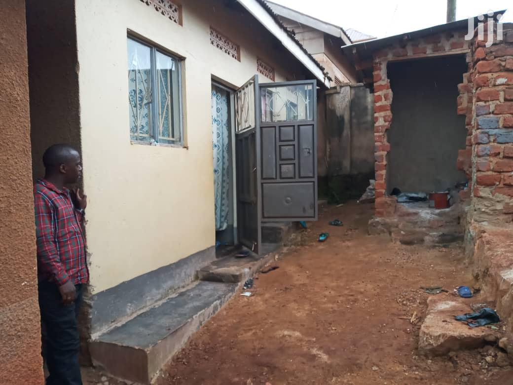 Three Bedroom House For Sale   Houses & Apartments For Sale for sale in Kampala, Central Region, Uganda