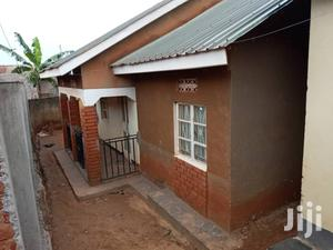 Three Bedroom House For Sale | Houses & Apartments For Sale for sale in Central Region, Kampala