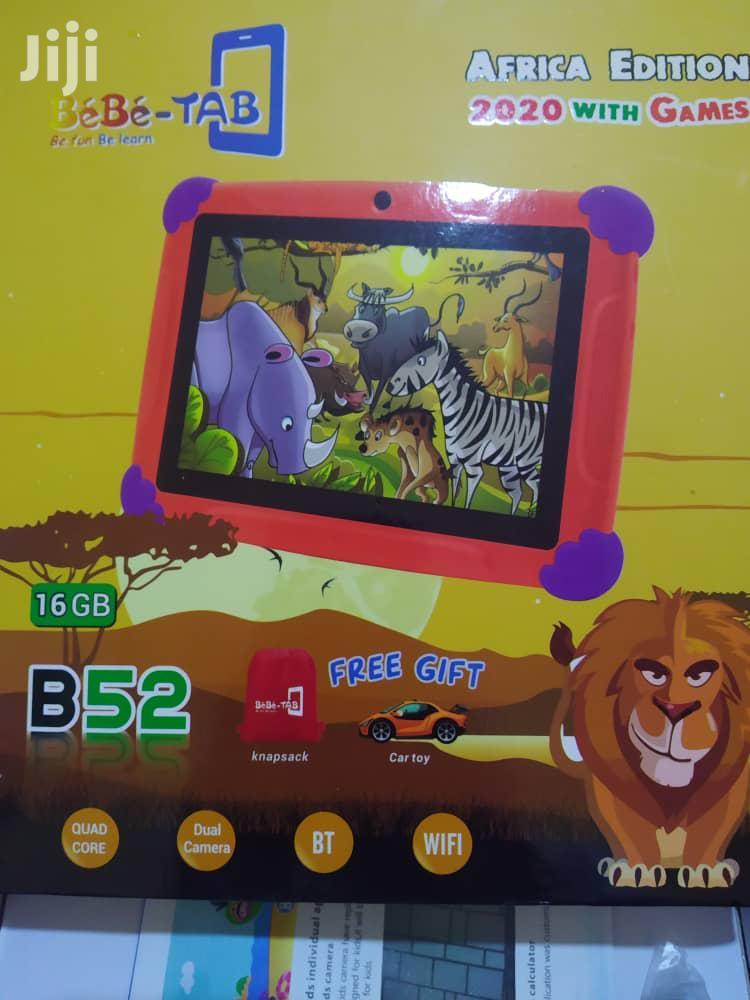Kids Tablet | Toys for sale in Kampala, Central Region, Uganda