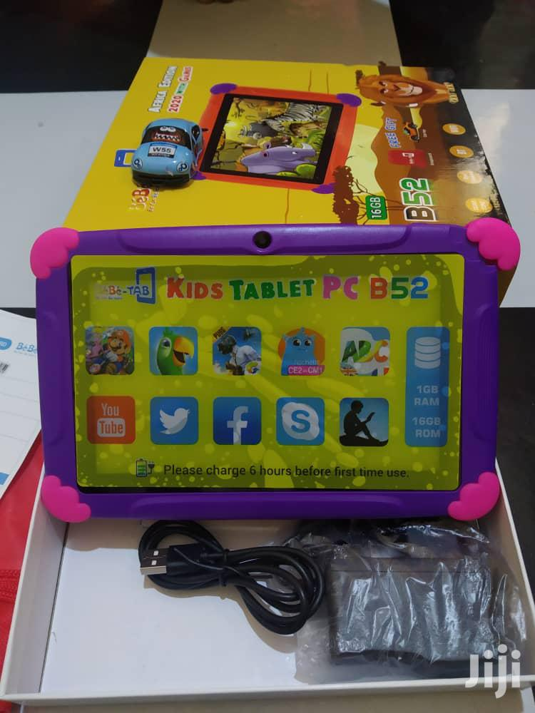 Kids Tablet   Toys for sale in Kampala, Central Region, Uganda