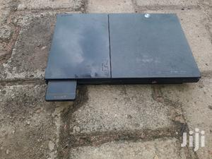 Quality PS2 Console