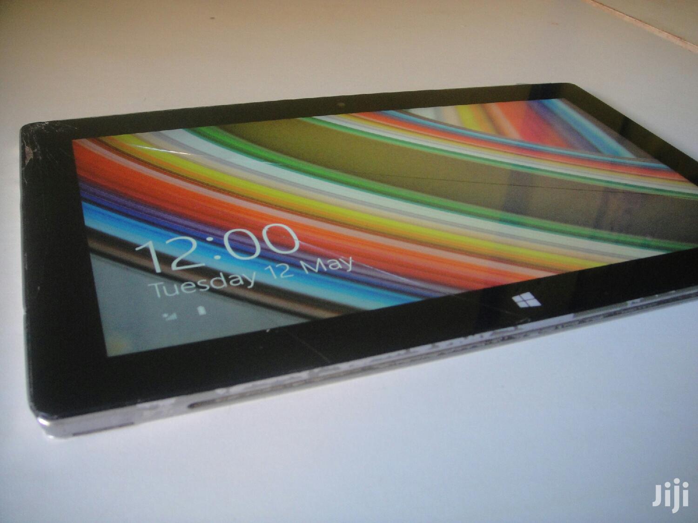 Laptop Microsoft Surface Book 2GB Nvidia HDD 32GB
