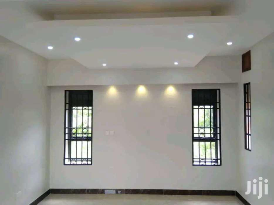 VERY SPECIOUS FANCY NEW HOME ON FORCED SALE In Heart Of MUYENGA | Houses & Apartments For Sale for sale in Kampala, Central Region, Uganda