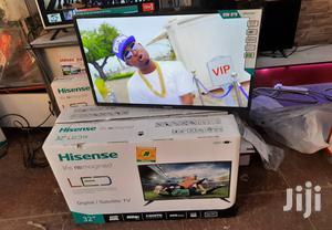 Hisense Digital TV 32 Inches   TV & DVD Equipment for sale in Central Region, Kampala
