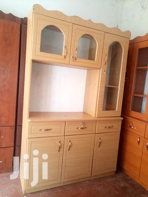 Sideboard   Furniture for sale in Central Region, Kampala