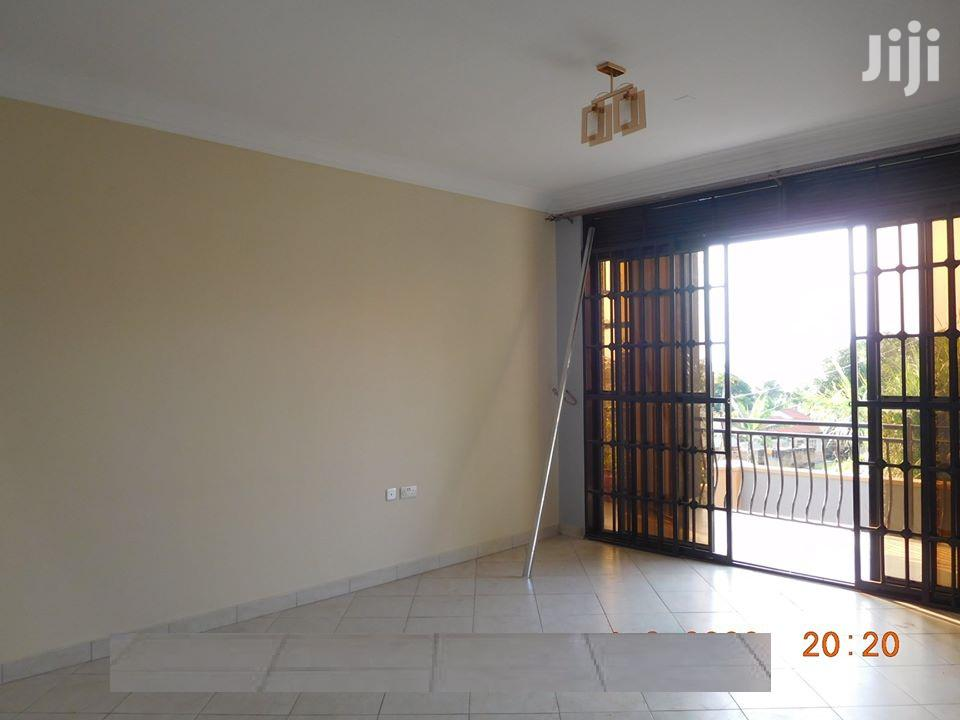 Three Bedroom Apartment In Seeta For Rent | Houses & Apartments For Rent for sale in Kampala, Central Region, Uganda