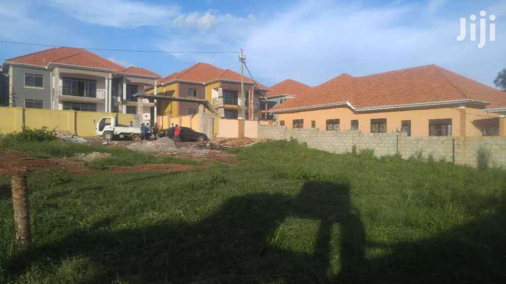 Warm Up With Our Hot Specials 15decimals In Kira Town  | Land & Plots For Sale for sale in Kampala, Central Region, Uganda