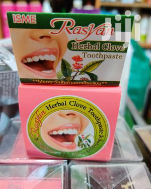 Herbal Toothpaste   Bath & Body for sale in Central Region, Kampala