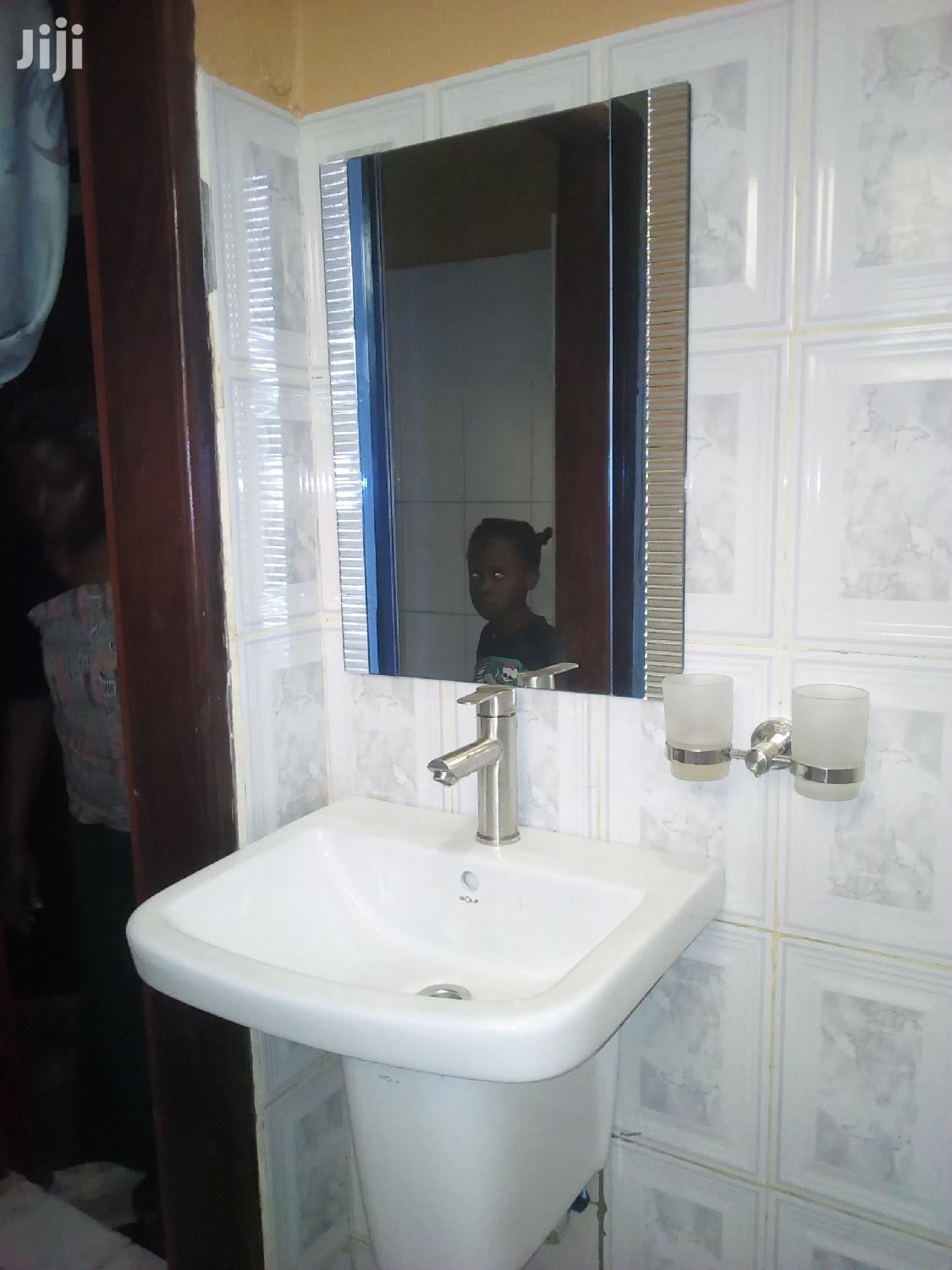 Plumbing Services | Building & Trades Services for sale in Kampala, Central Region, Uganda