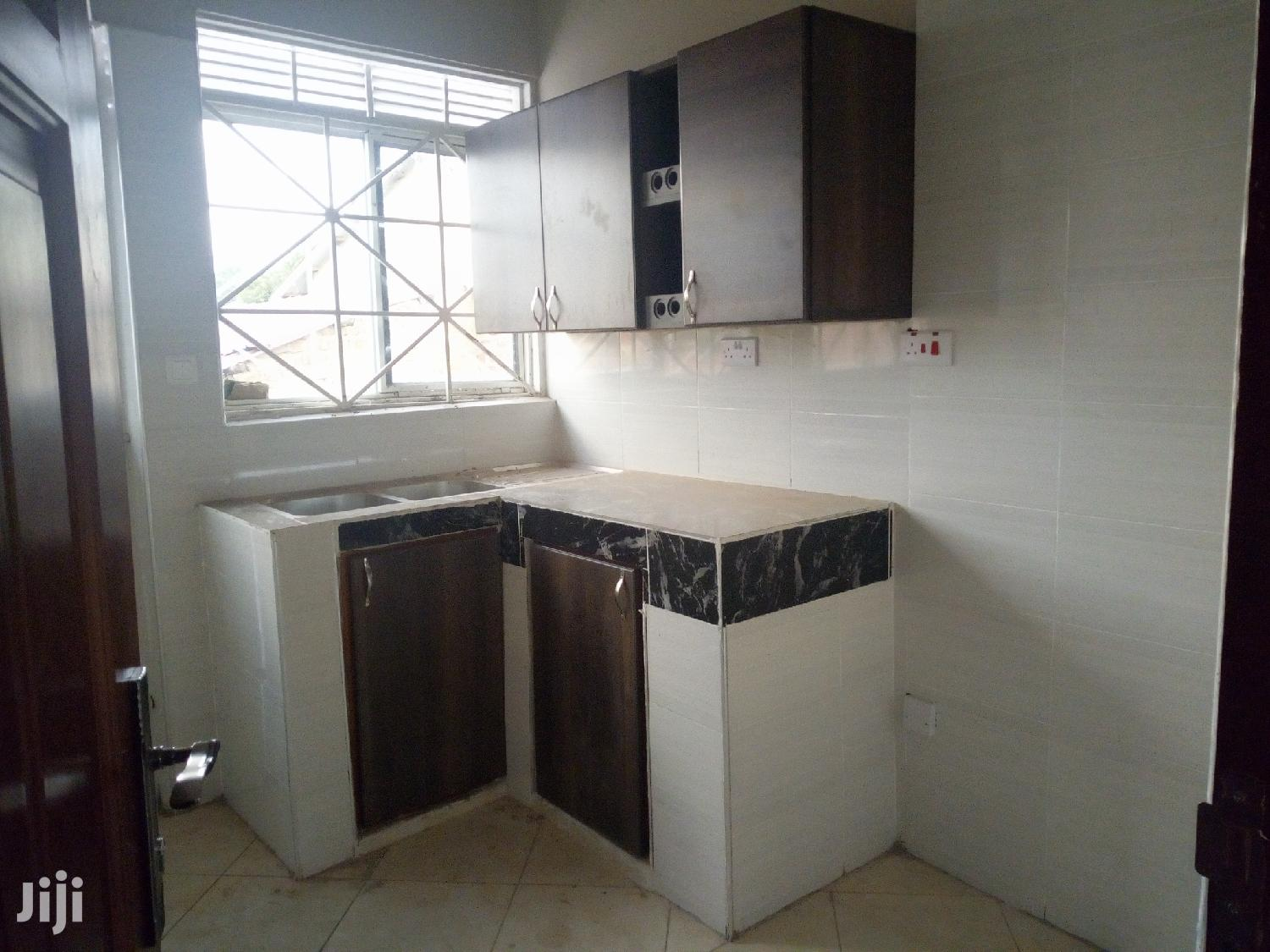 Kyanja Two Bedroom House for Rent   Houses & Apartments For Rent for sale in Kampala, Central Region, Uganda