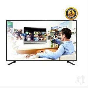 "Globalstar 32"" Free To Air Inbuilt Decorder LED TV   TV & DVD Equipment for sale in Central Region, Kampala"