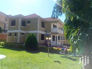 Five Bedroom House In Munyonyo For Sale   Houses & Apartments For Sale for sale in Central Region, Kampala