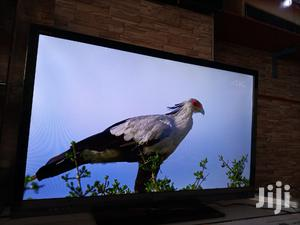 Sony Bravia LED Flat Screen TV 42 Inches | TV & DVD Equipment for sale in Central Region, Kampala