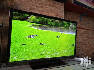 42 Inches SONY Bravia LED Flat Screen TV | TV & DVD Equipment for sale in Central Region, Kampala